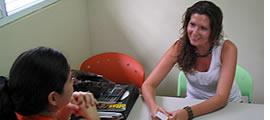 Corso privato di spagnolo con Habla Ya